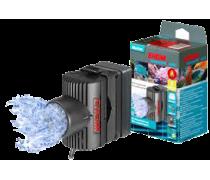 EHEIM StreamON+ 5000 - Pompe de brassage - Débit 5000l/h - Aquarium de 350 à  500L