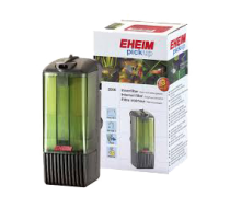 EHEIM Filtre interne Pick Up 45 - Débit 180l/ - Aquarium 45L