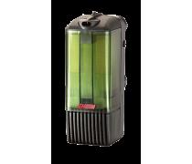 EHEIM Filtre interne Pick Up 45 - Débit 180l/ - Aquarium 45L