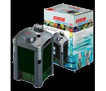 EHEIM Filtre externe - eXperience 150 - Débit : 500l/h - Aquarium de 80 à 150L