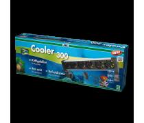 JBL Cooler 300 Ventilateur aquarium de 200 à 300L - 6 ventilateurs