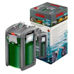 EHEIM Professionel 3 2080 Filtre aquarium 400 à 1200L Débit : 1700l/h