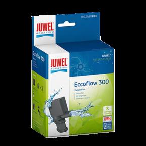 JUWEL Pompe Eccoflow 300 - 300 L/H