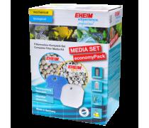 EHEIM Media Set Experience 350