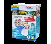EHEIM Kit de filtration Experience 150/250