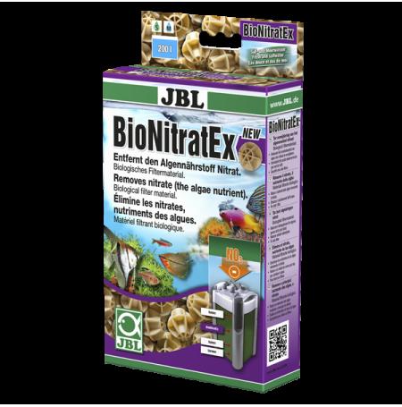 JBL BioNitrat Ex - 100 pièces