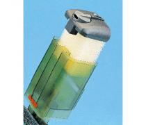 EHEIM Cartouche filtrante PickUp 160 (Eheim 2010) - Lot de 2