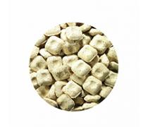 EHEIM bioMECH Céramique de filtration - 1 litre