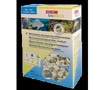 EHEIM bioMECH Céramique de filtration 2 litres