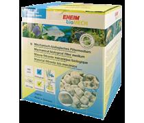 EHEIM bioMECH Céramique de filtration 5 litres