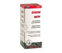 EHEIM AKTIV Charbon de filtration actif 250 ml