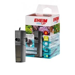 EHEIM Filtre miniUP aquarium jusqu'à 30L - Débit : 300l/h