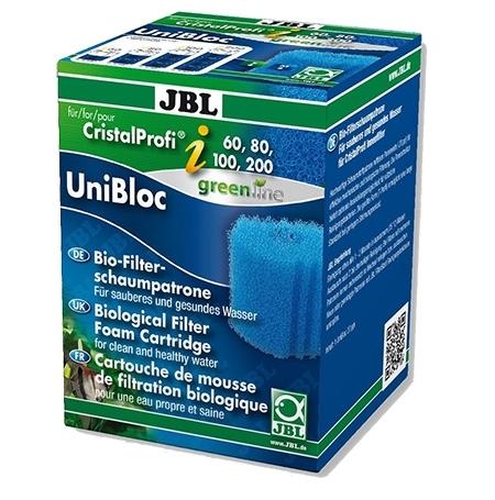 JBL Unibloc CPi 60 à 200