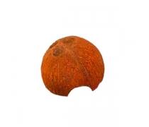 JBL Cocos Cava 1/2 L Grotte en écorce de noix de coco