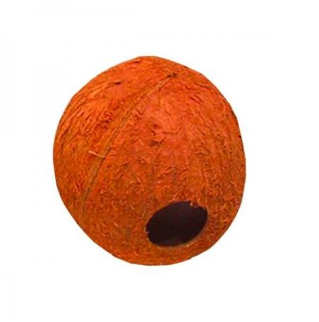 JBL Cocos Cava 3/4 L Grotte en écorce de noix de coco
