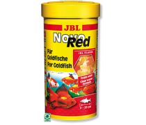 Jbl autofood blanc distributeur automatique de for Distribution nourriture poisson