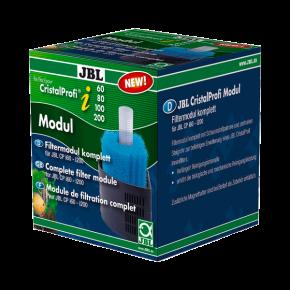 JBL CristalProfi i Module filtration sans aimant pour CPi 60/80/100/200