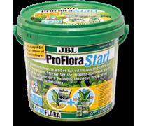 JBL ProFloraStart Set 100 : set de fertilisation de démarrage 3 kg