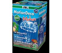 JBL Méduse de décoration MotionDeco XL blanc