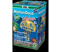 JBL Méduse de décoration MotionDeco XL orange