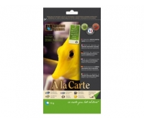 AQUARIUM SYSTEMS Green Seaweed Algues vertes A la carte 15 g
