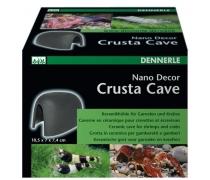 DENNERLE NanoDecor Crusta Cave M Caverne en céramique