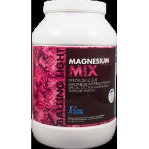 FAUNA MARIN Balling Salts Magnesium - 4 kg
