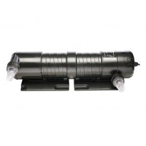 AQUA MEDIC Stérilisateur UV Helix Max 55 Watts