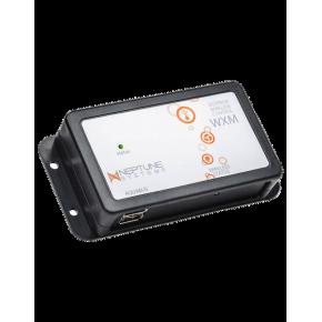 NEPTUNE SYSTEMS Vortech Pomp Controller - WXM