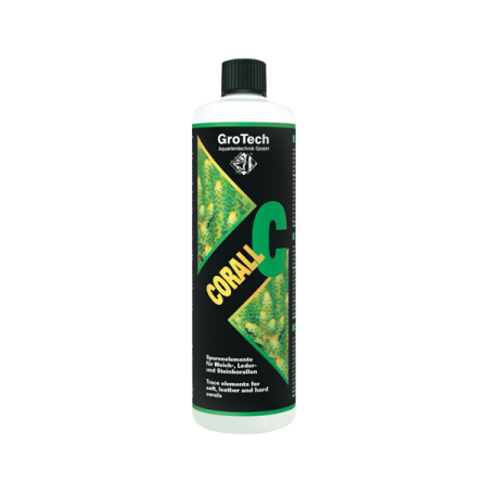 GROTECH Corall C- 250 ml