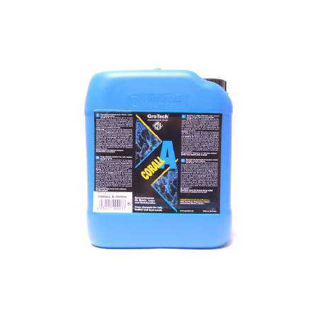 GROTECH Corall A -  5 Litres