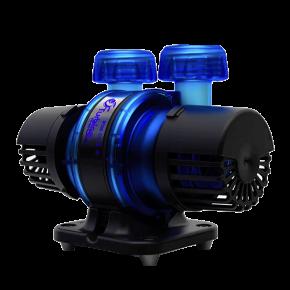 MAXSPECT Turbine Duo - 40 Watts - Avec Contrôleur