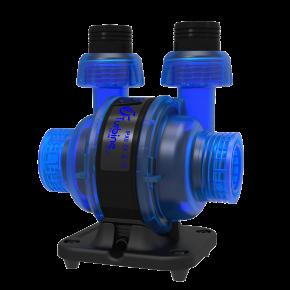 MAXSPECT Turbine Duo TD9 - 60 Watts - Avec Contrôleur