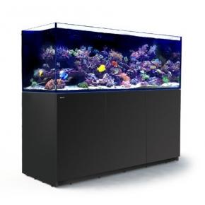 Aquarium RED SEA Reefer Deluxe XXL 750 + Meuble - Noir
