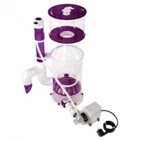 AQUAFOREST AF200 Skimmer Ecumeur pour aquarium jusqu'à 1000 litres
