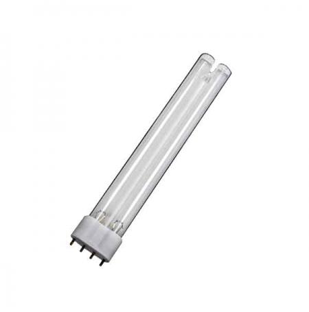AQUA MEDIC Ampoule UVC - 36 Watts