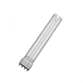 AQUA MEDIC Ampoule rechange 55W Helix Max