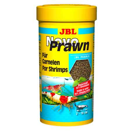 JBL NovoPrawn - 100ml