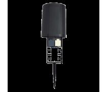 OASE InScenio FM-Master3 Borne de 3 Prises Electriques Exterieures