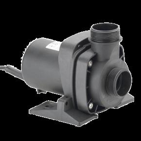 OASE AquaMax Dry 8000 - Pompe Bassin 7500 l/h