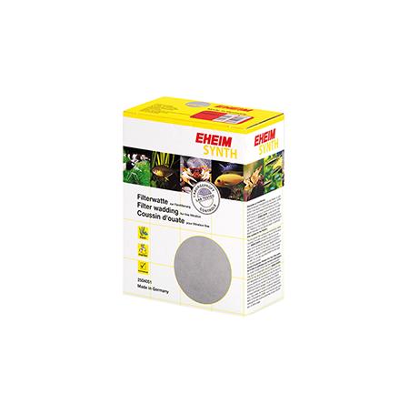 EHEIM SYNTH Masse filtrante - 1 litre