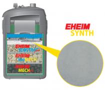 EHEIM SYNTH Masse filtrante mécanique 1L