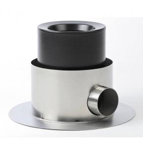 OASE ProfiSkim Premium - Filtre de surface jusqu'à 65 m2