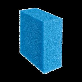 OASE Mousse Bleue pour BioTec 18 /36