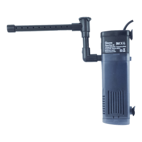 SUPERFISH AquaFlow 50 - Filtre pour Aquarium jusqu'à 50 L