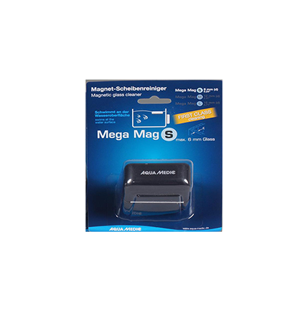 AQUA MEDIC Mega Mag - Taille S