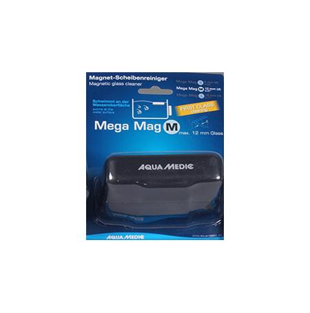 AQUA MEDIC Mega Mag - Taille M