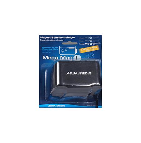 AQUA MEDIC Mega Mag - Taille L