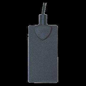 Mini Chauffage pour aquarium - 7,5 Watts