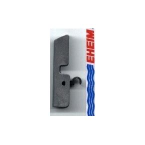 EHEIM Clips EHEIM pour cuve 2226 à 2229 - Ref: 7444450